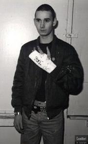 Nico Bodemeijer