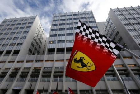 'Schumacher knippert met ogen'