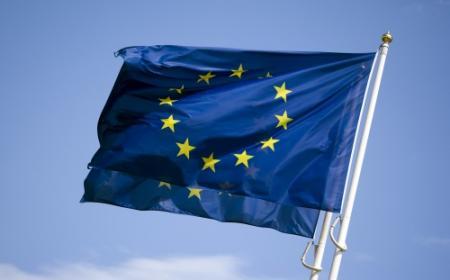 PVV: meer dan helft wil Nederland uit EU