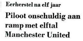 Uit de Leeuwarder Courant van 11 juni 1969