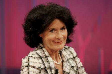 CIDI klaagt stichting Gretta Duisenberg aan