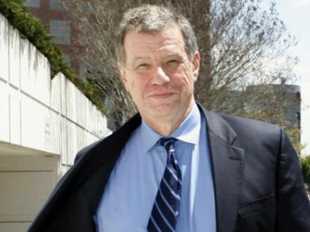 John McTiernan