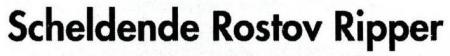 Uit het Nieuwsblad van het Noorden van 16 oktober 1992