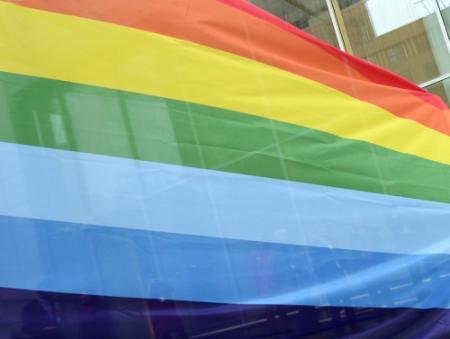 Arizona neemt omstreden anti-homowet aan