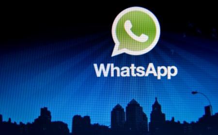 WhatsApp wil bellen toevoegen aan app