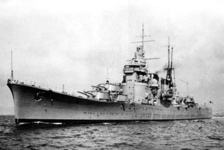 140226_344020_De_Zware_Japanse_kruiser_Nachi_Navypedia_450_302.jpg