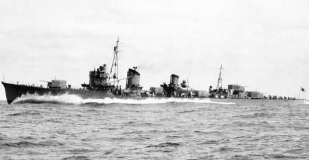 140226_344020_De_torpedobootjager_Amatsukaze_Wikipedia_450_233.jpg
