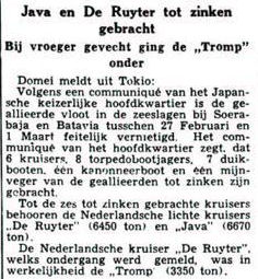 140226_344020_Uit_de_Leeuwarder_Courant_van_4_maart_1942.jpg