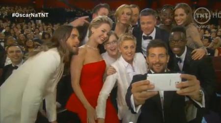 Dit zijn de betere selfies!