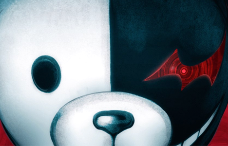 Review: Danganronpa: Trigger Happy Havoc