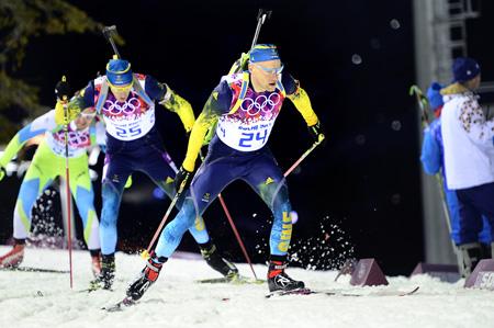 ski lopen zwolle