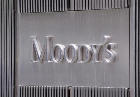 Moody's: Nederland behoudt AAA-status
