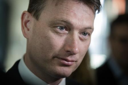VVD: pas na kabinetsperiode lastenverlichting