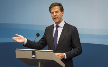 'Loze beloften Rutte schaden politiek'