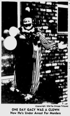 Uit de Herald Journal van 28 december 1978