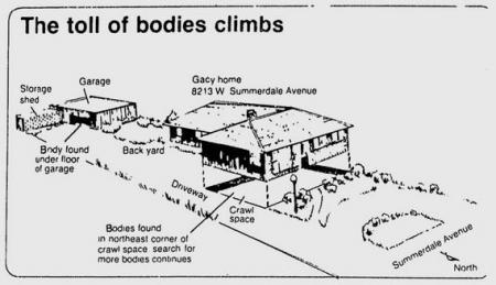 Uit de Observer-Reporter van 28 december 1978