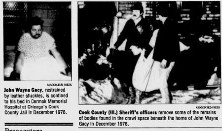 Uit de Star-News van 9 mei 1994