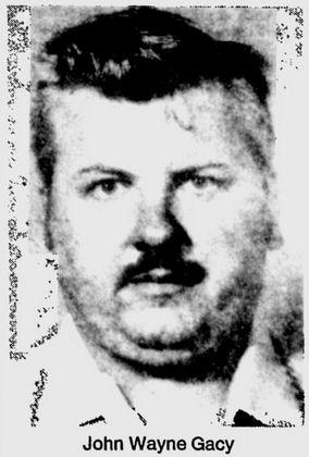 Uit de The Milwaukee Sentinel van 15 februari 1983