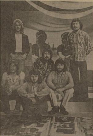 Uit het Nieuwsblad van het Noorden van 5 juni 1975