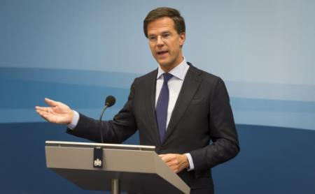 Rutte: PVV vaak linkser dan SP