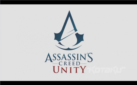 AC:Unity