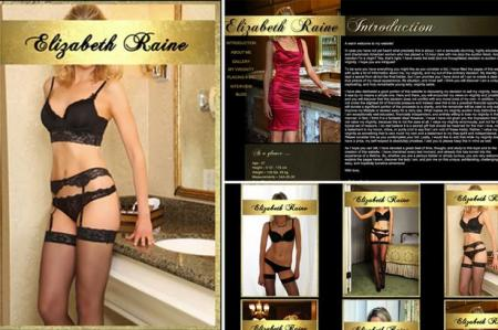punt sex high class escort worden