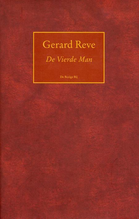 Het boek van Reve