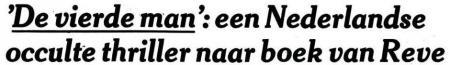Uit het Nieuwsblad van het Noorden van 2 juli 1982 HEADER