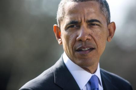Obama: belangrijke rol voor Nederland