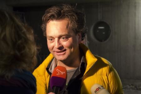 Fractie PVV Almere blijft bijeen