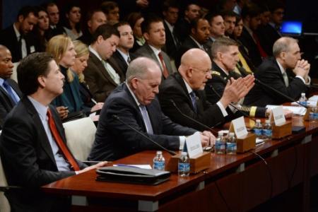 'CIA voerde wrede verhoren uit'