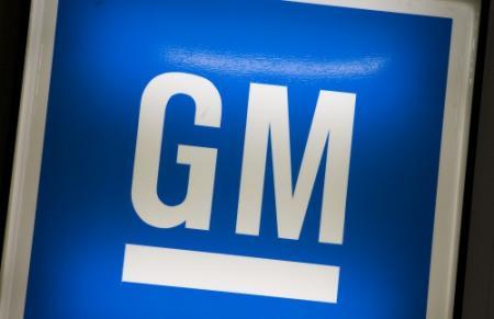 GM roept nog eens 1,3 miljoen auto's terug
