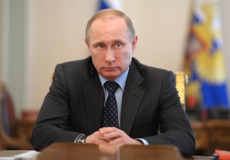 Raad van Europa pakt Rusland stemrecht af