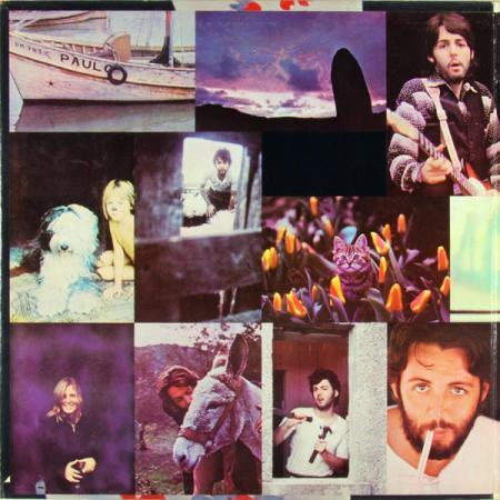 McCartney 01