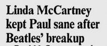 Uit The Day van 19 oktober 1998