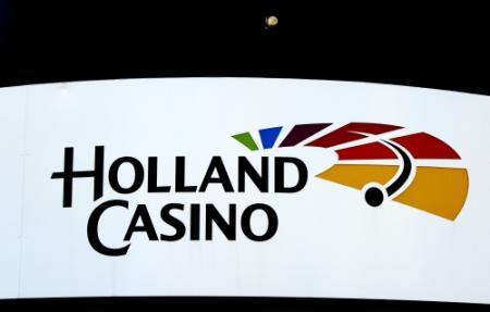 Holland Casino lijdt grootste verlies ooit