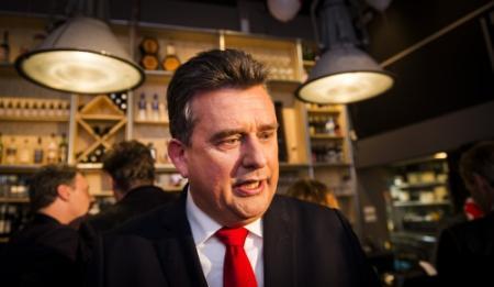 SP en PVV zien'afbraak van de zorg' doorgaan