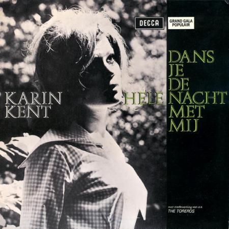 Karin Kent (1967)