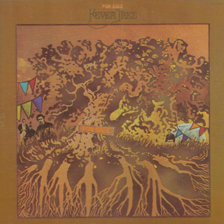 Fever Tree (1970)