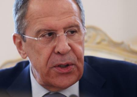 Rusland niet blij met lekken lijst EU-bannelingen