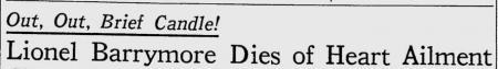 Uit The Day van 16 november 1954 2
