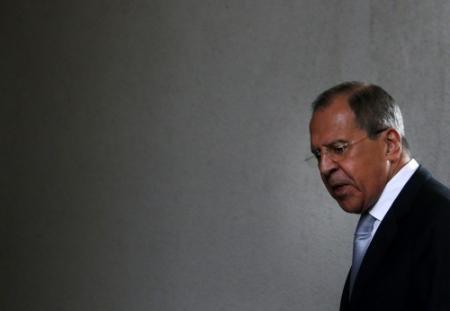 Rusland: destructief beleid Westen