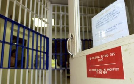 Drugskoerier van 90 krijgt celstraf'cadeau'