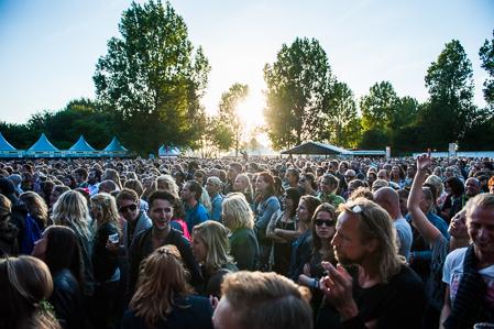 © FOK.nl / Vincent Riemersma