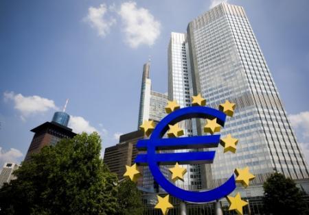 ECB verlaagt rente naar 0,15 procent