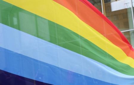 Slowakije verbiedt homohuwelijk per grondwet