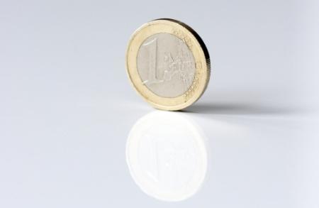 'EU-onderzoek belastingparadijs Nederland'