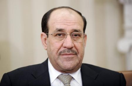 'Irak verzocht VS tevergeefs om luchtsteun'