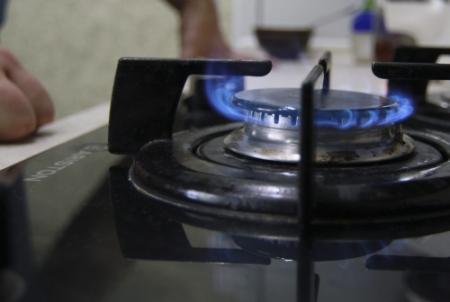 Gasoverleg Oekraïne mislukt