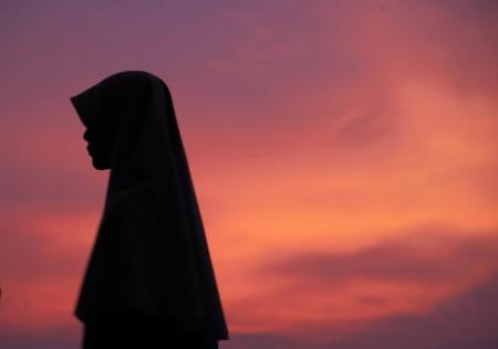 Vastentijd van start voor moslims